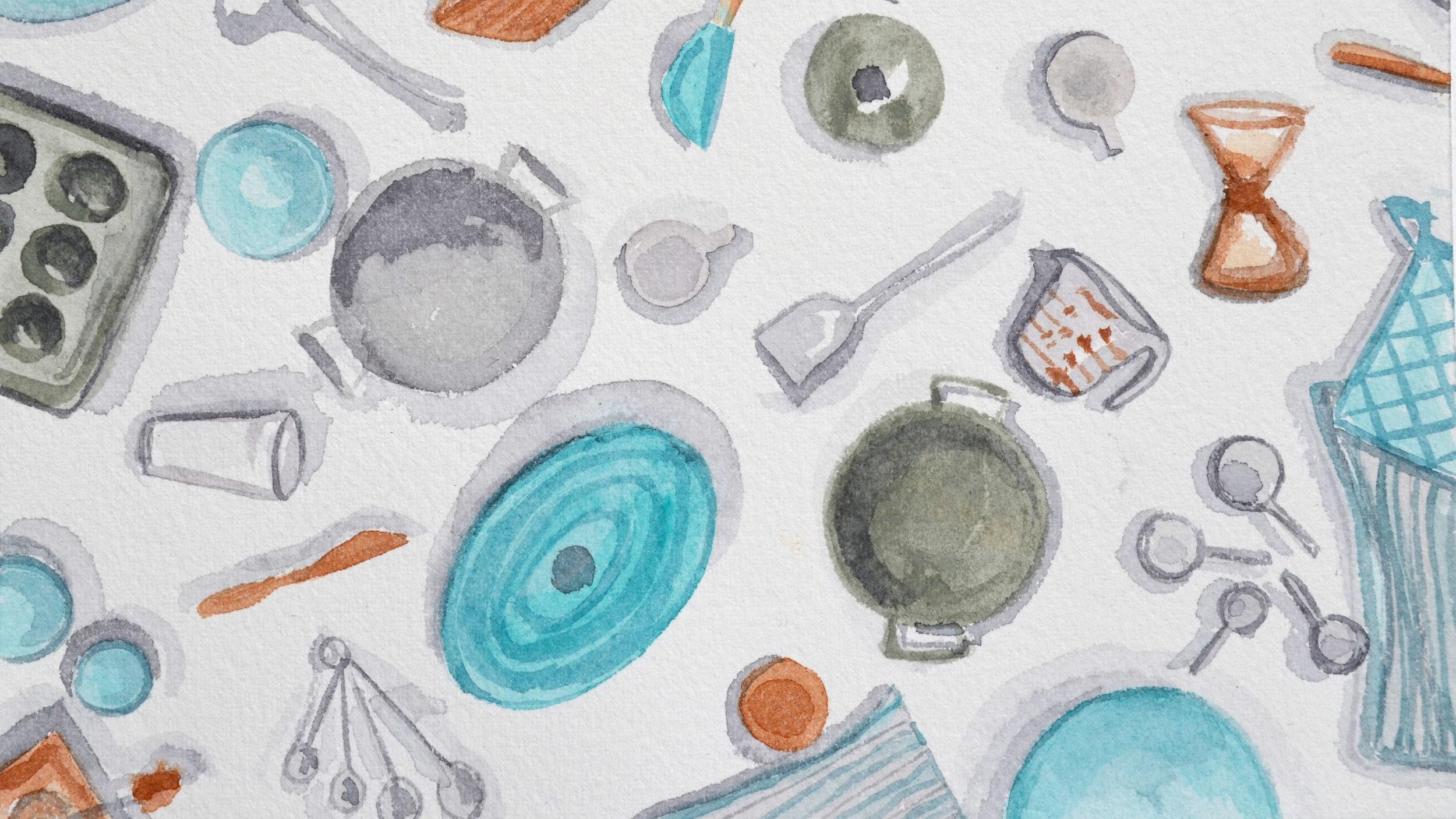 Kitchen-Utensils-April-2560x1440