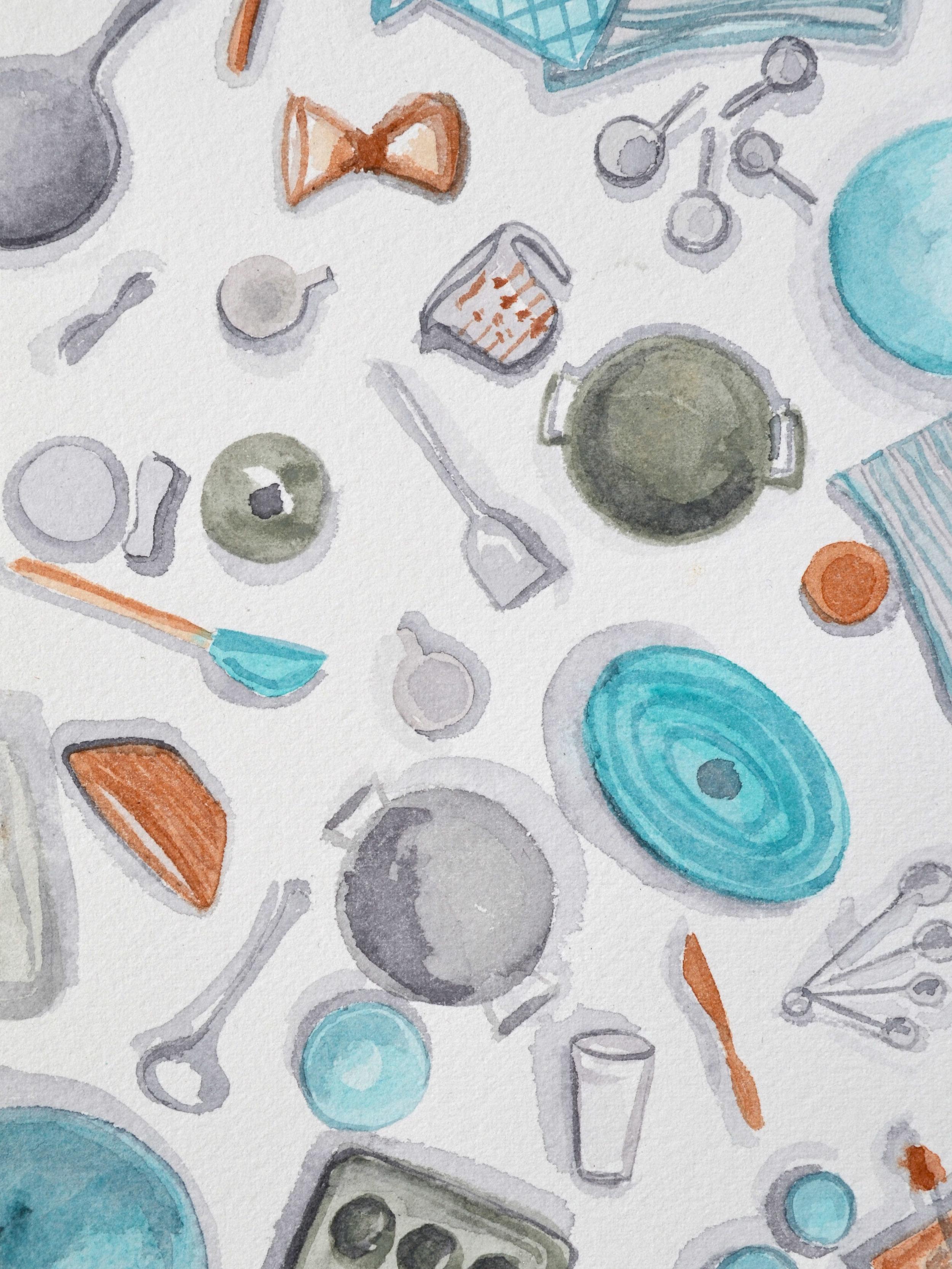 Kitchen-Utensils-April-iPad 1024x768