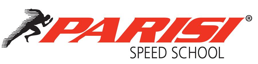 Parirsi Original Logo.jpg