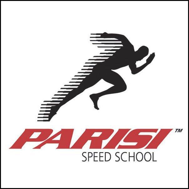 Parisi Running Man Logo.jpg