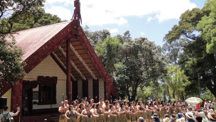 waitangi-day-at-the-waitangi-treaty-grounds.jpg