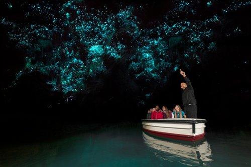 Waitomo caves.jpg