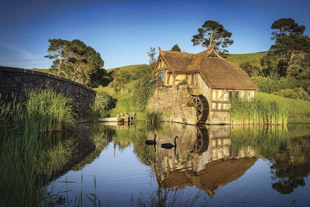 The Mill 2.jpg