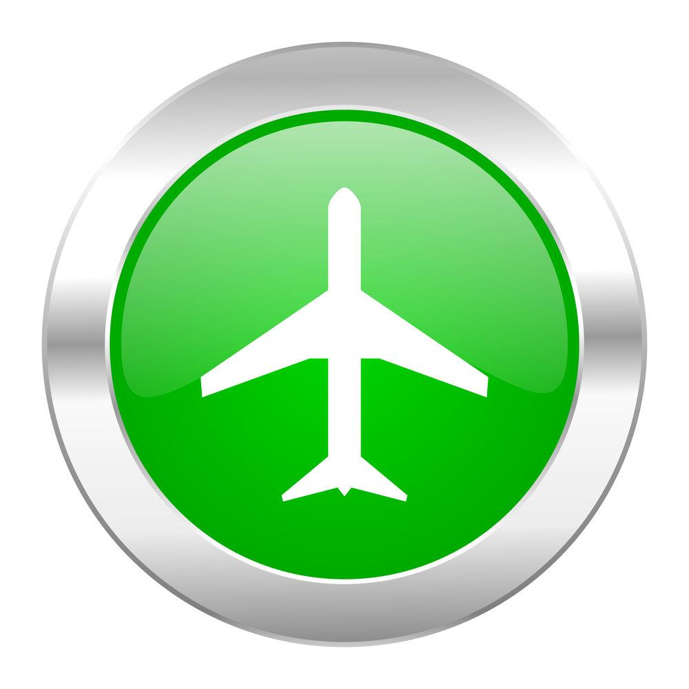 Flights -