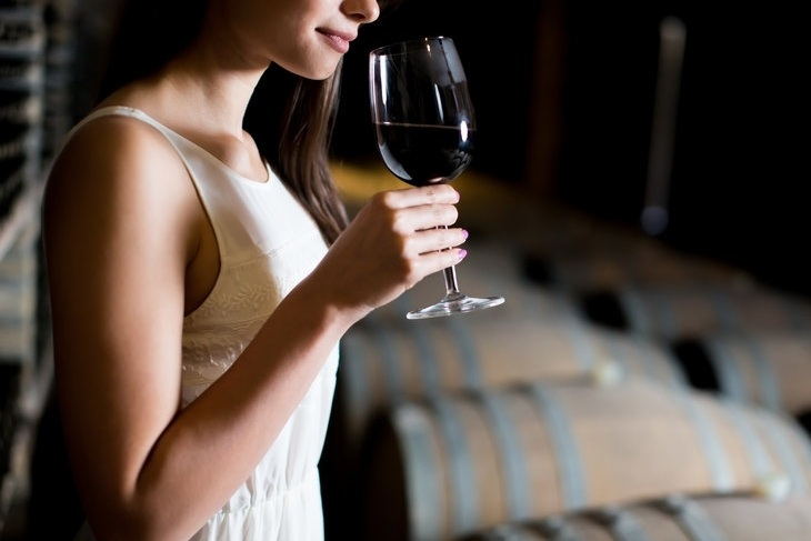 Waiheke Wine Tour - From $165 - Partner company tour