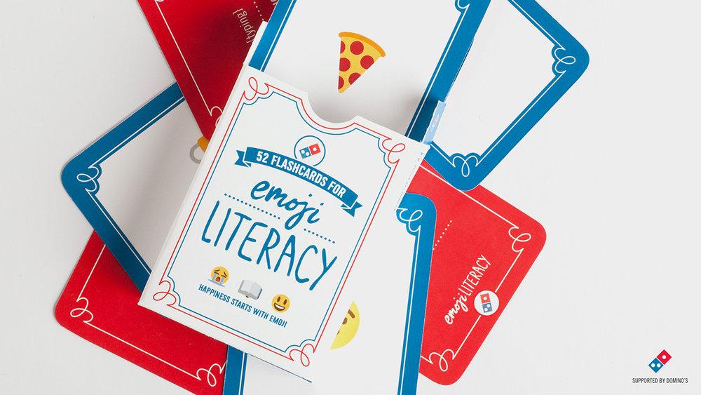 emoji-literacy-pack-hed-2015.jpg