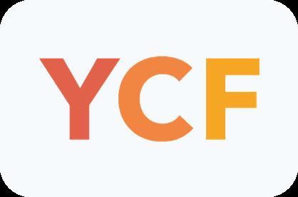 YCombinator | '16