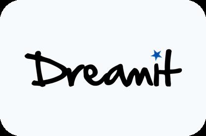 Dreamit | '16