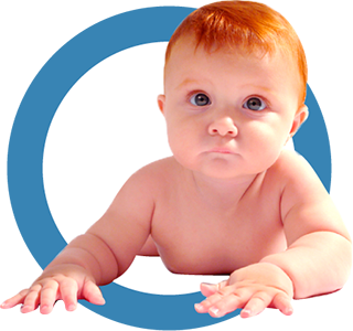 more nutrients-BABY-white_background.png
