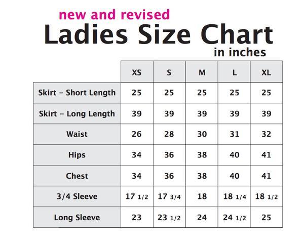 ladies_size_chart_grande.jpg