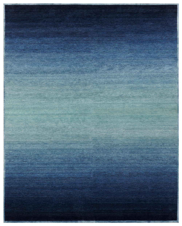 Shades Blue