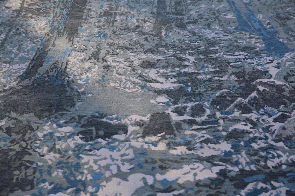 Winter Park Close Up copy.jpg