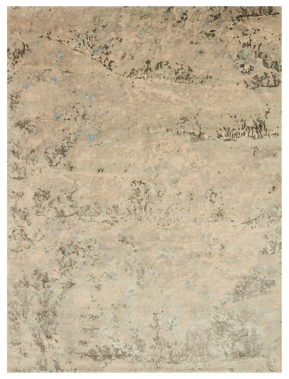 Fossil Silver 9' x 12'.jpg