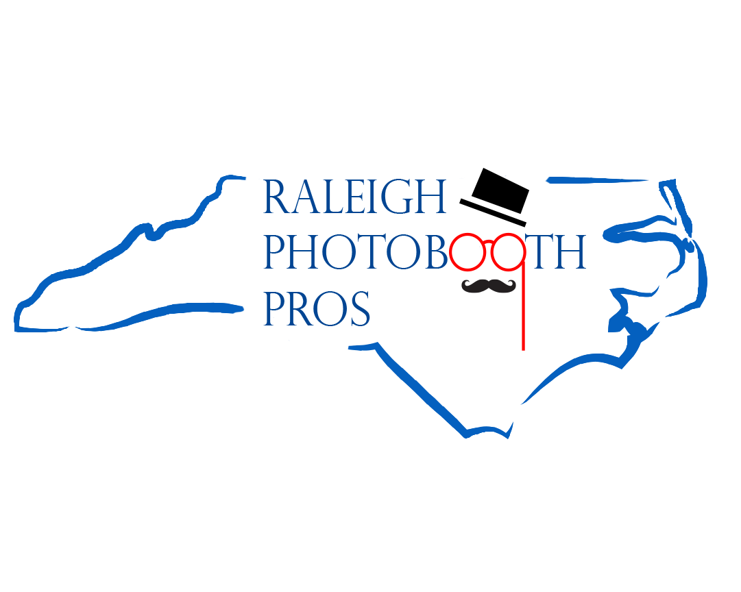 RALEIGH PHOTOBOOTH PROS