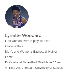LynetteBox.png