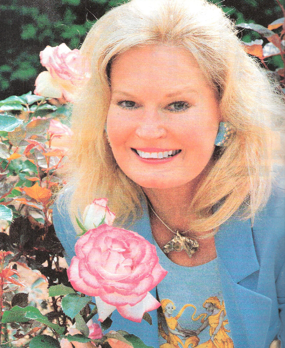 Rose_CountryWeekly_1995.png