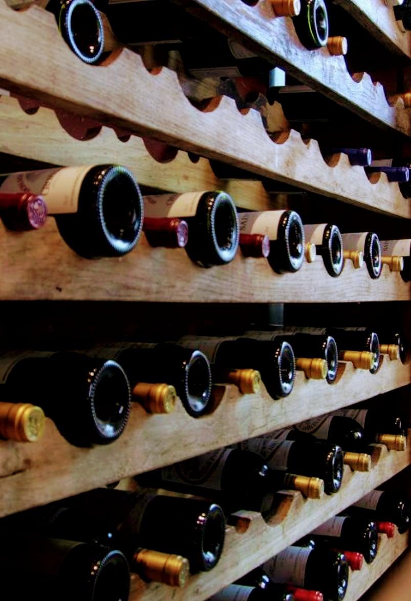 winew2.jpg
