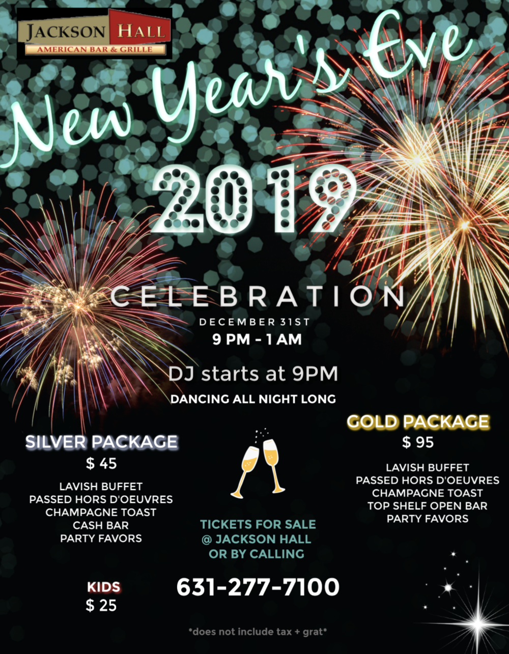 JH NYE 2019 FLYER.png