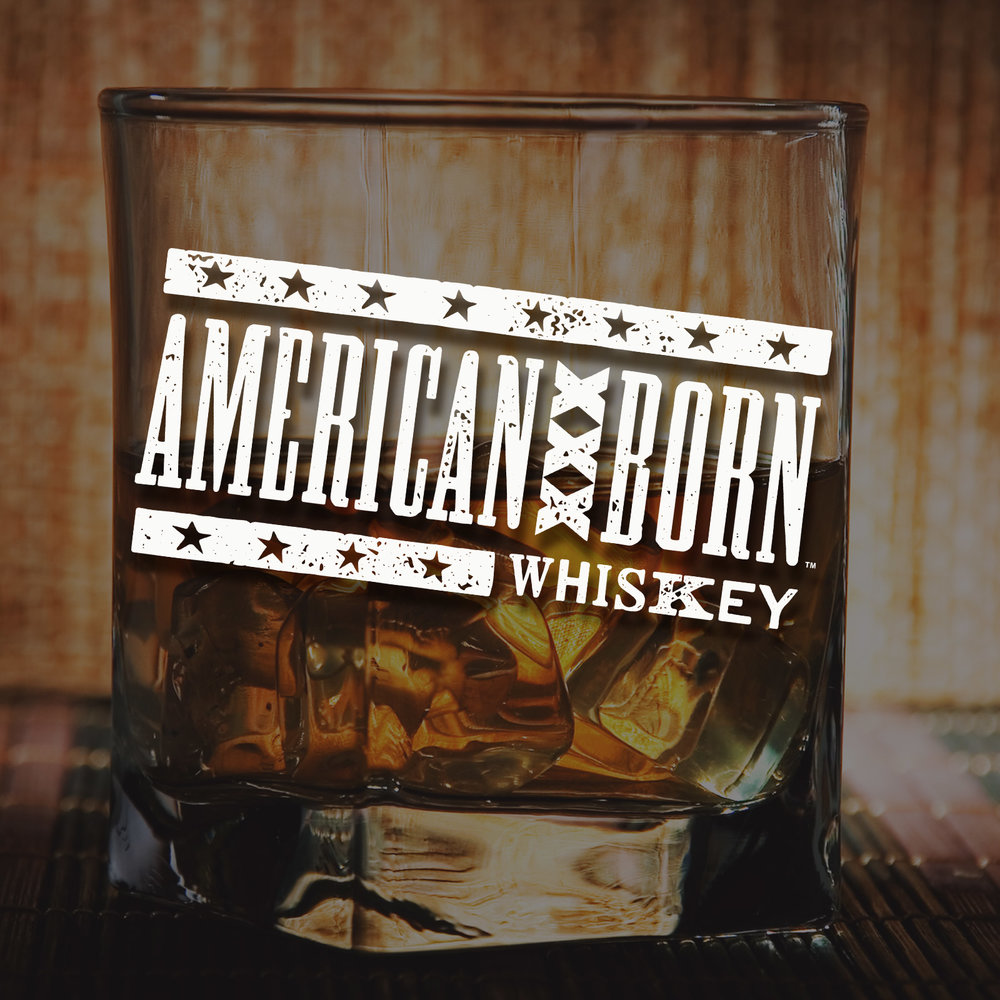 American Born Whiskey Whether you choose to drink it on the rocks or mix it up, American Born Whiskey will rejuvenate you at City of Trees! Order the American Buck or American Classic at any bar around the venue.