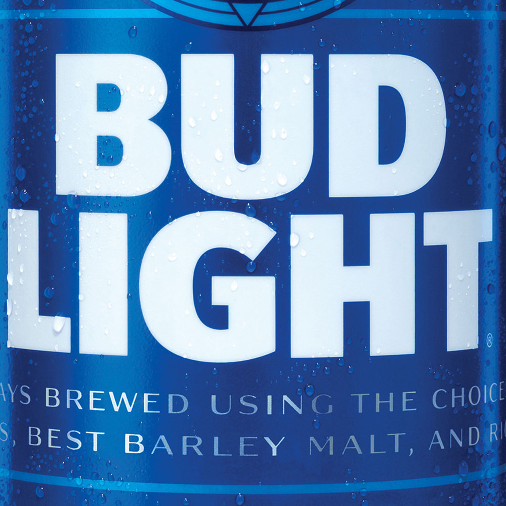 Bud Light Bud Light knows your fest friends are your best friends! Hang out with your besties at the Bud Light Party Deck and enjoy a refreshing beverage in between sets.