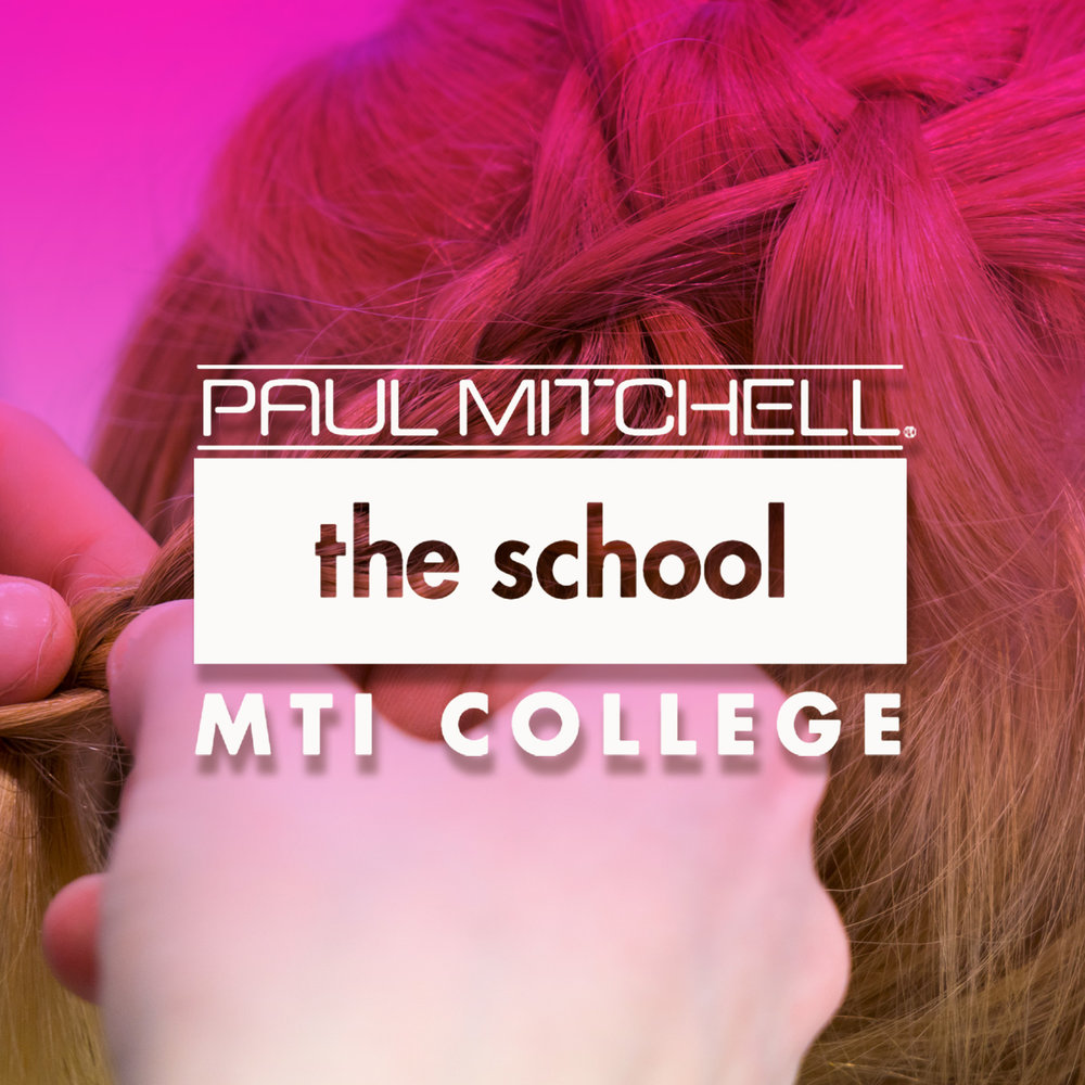 Dare the Do Get your hair done right, for FREE, at the Paul Mitchell Braid Bar! Choose from one of seven different braid styles that will leave you looking festival ready. And don't worry fellas, Paul Mitchell will be doing flower and glitter beards just for you.