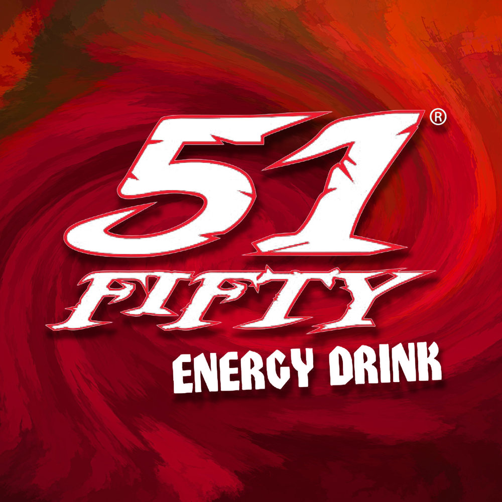 51FIFTY Live The Madness and be sure to get your can of 51FIFTY Energy Drink, the featured energy drink of City of Trees 2017.  Stop by the 51FIFTY tent and check out merchandise!  Be sure to also take your picture with the 51FIFTY Girls.