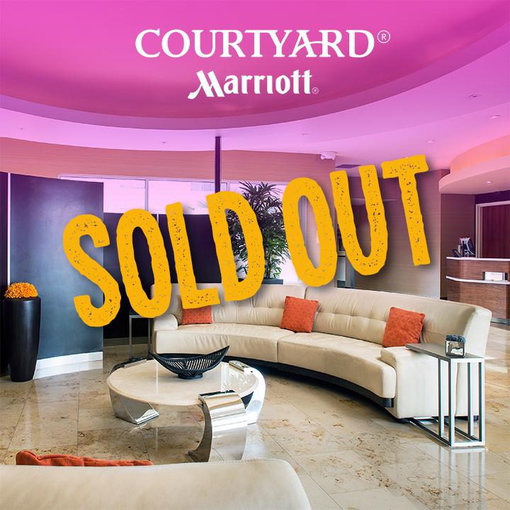 COT_Martiott_Hotel_Image.jpg