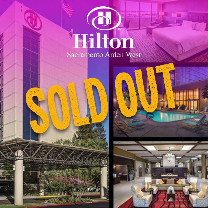 COT_HiltonArden_Hotel_Image.jpg