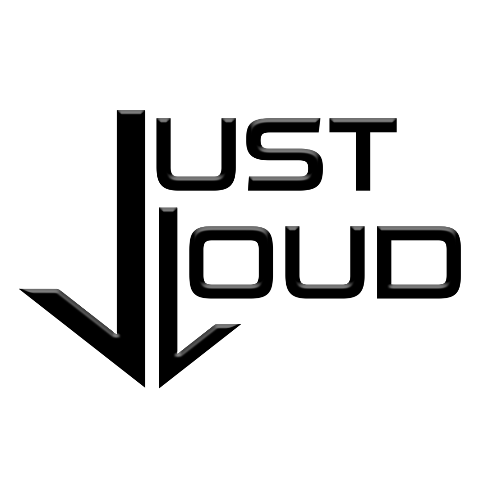 Full Name Logo FInal.png