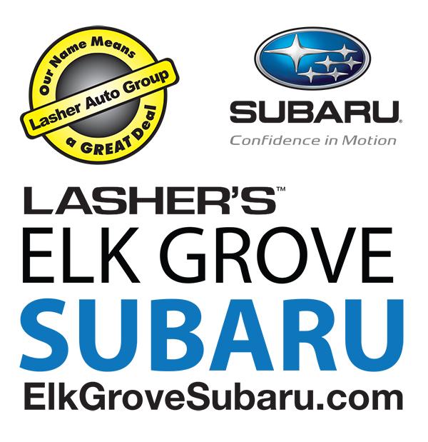 Elk Grove Subaru-Vertical.jpg