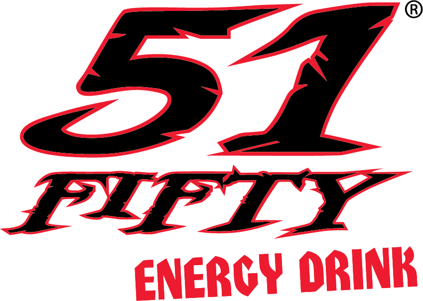 51FiftyEnergyDrink_BLACK_REDOutline.png