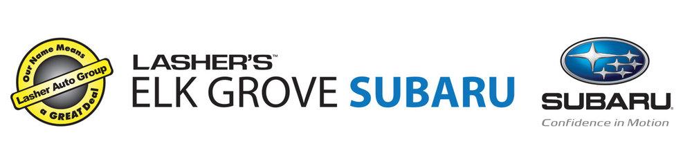 EG-Subaru-Logo.jpg