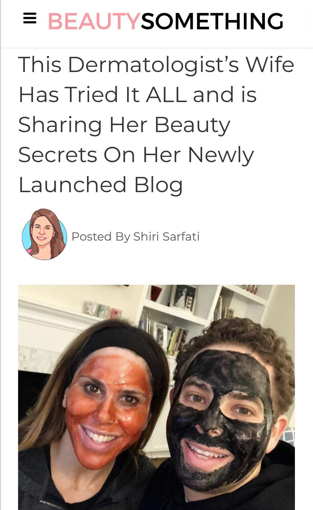BeautySomething.com