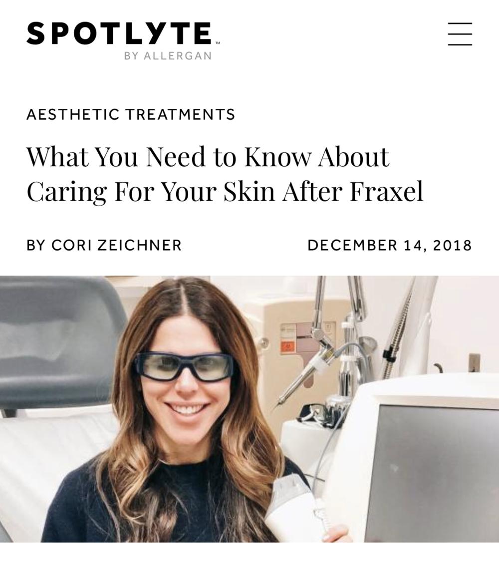 Spotlyte.com