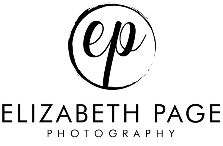 elizabeth page photography