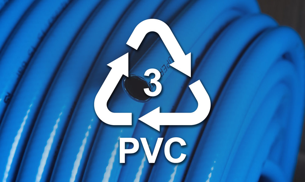 3pvc.jpg
