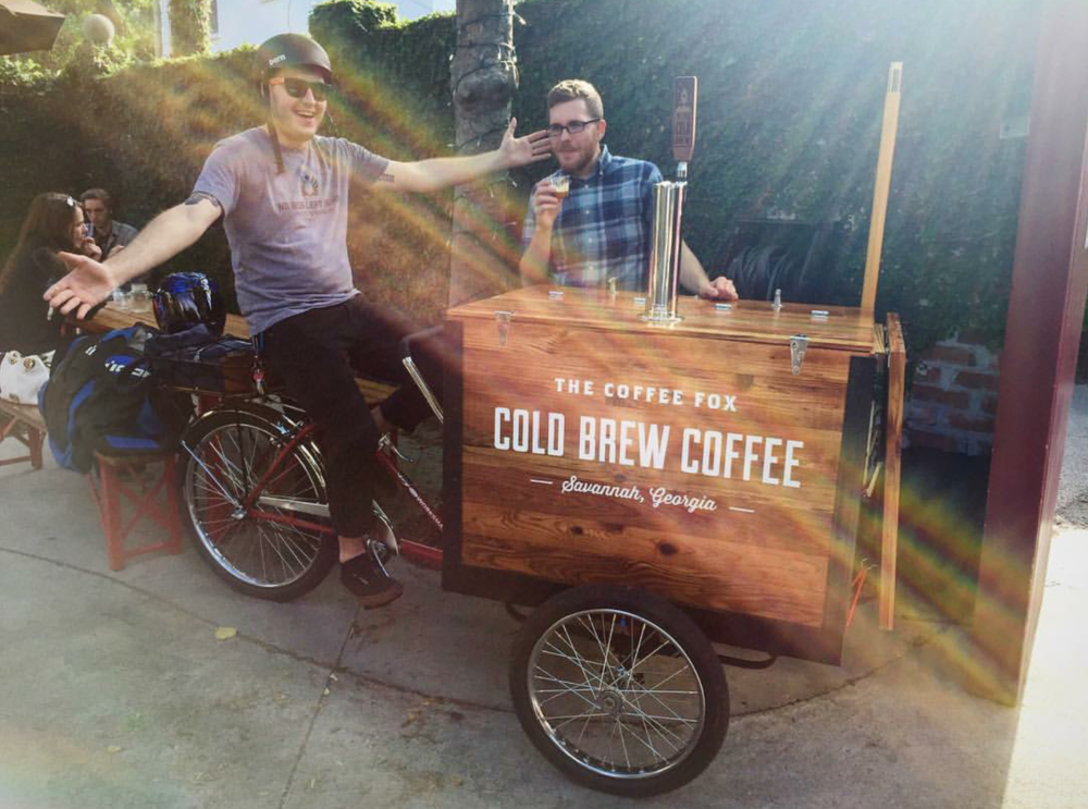 coffeecart1.png