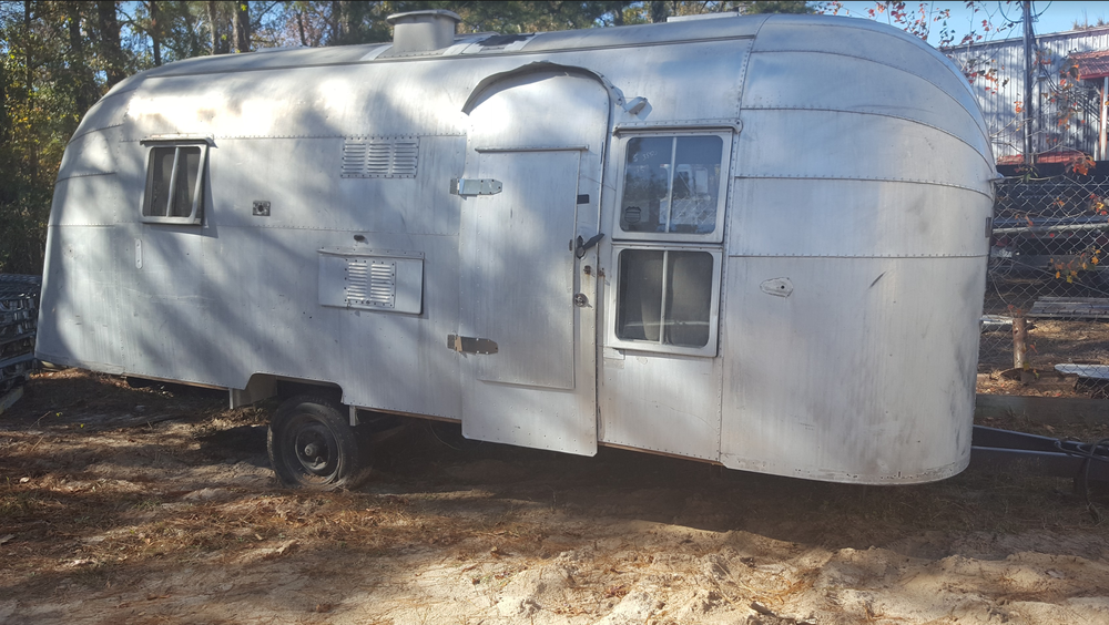 airstream before.png