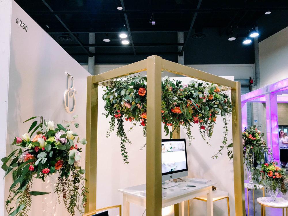 Bloom & Design