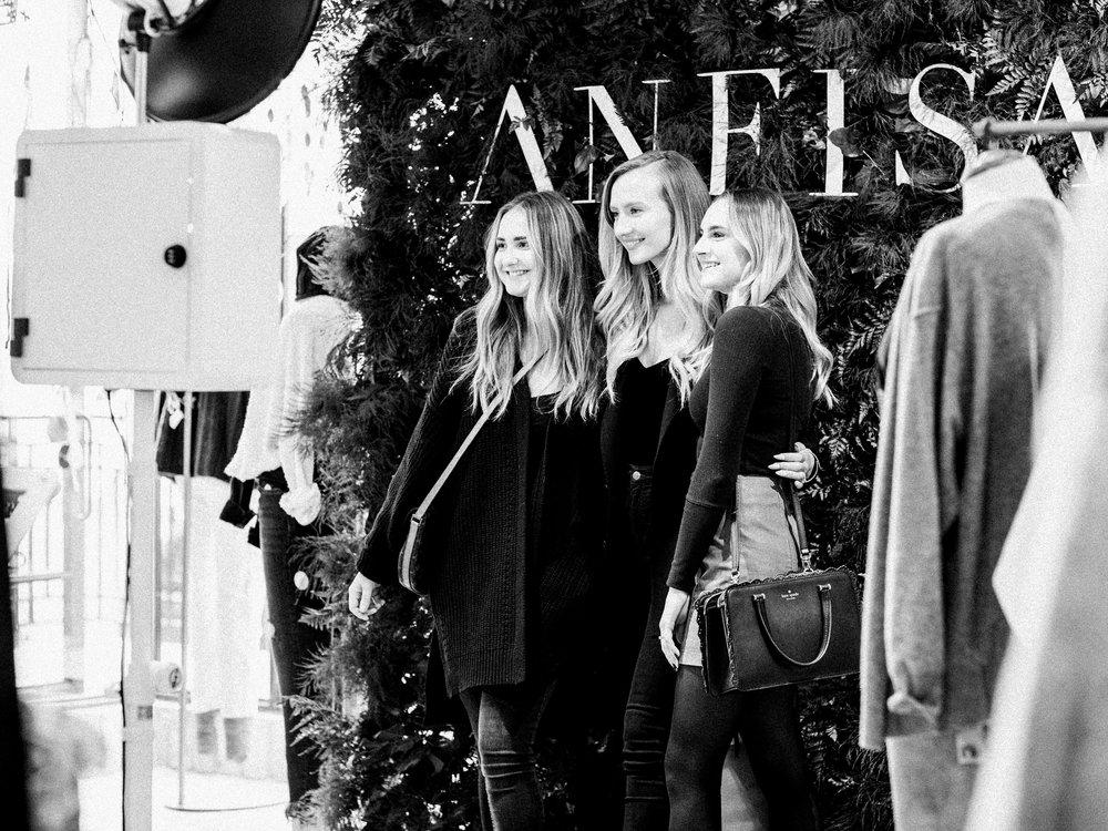 Anfisa