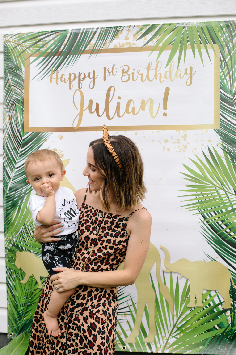 AngelaDatreEvents_JulianFirstBirthday_090118-46.jpg