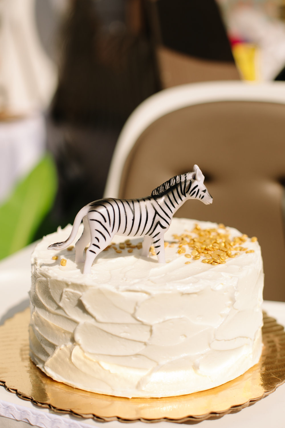 AngelaDatreEvents_JulianFirstBirthday_090118-160.jpg