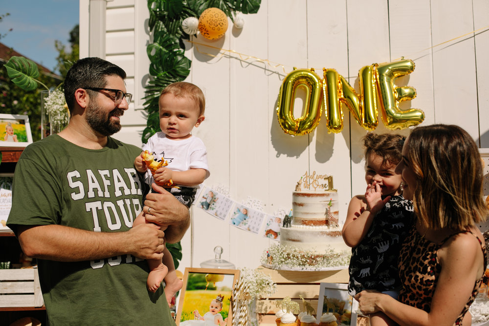 AngelaDatreEvents_JulianFirstBirthday_090118-162.jpg