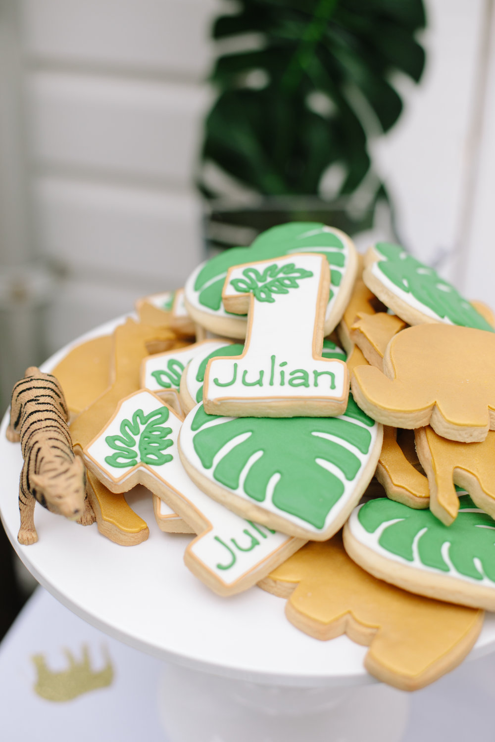 AngelaDatreEvents_JulianFirstBirthday_090118-27.jpg