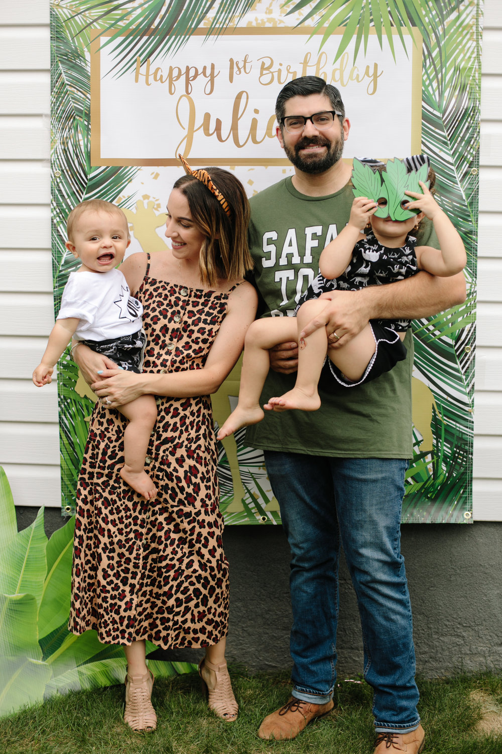 AngelaDatreEvents_JulianFirstBirthday_090118-48.jpg