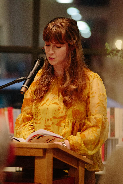 AngelaDatre_Poets&Writers_AmyAwards_100418-96.jpg
