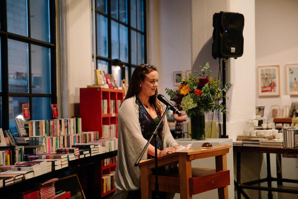 AngelaDatre_Poets&Writers_AmyAwards_100418-83.jpg