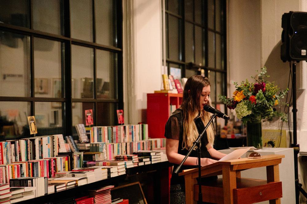 AngelaDatre_Poets&Writers_AmyAwards_100418-128.jpg