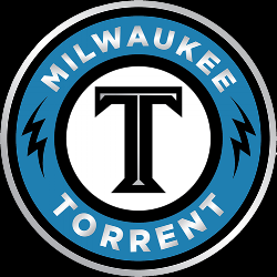 logo_Milwaukee-Torrent.png