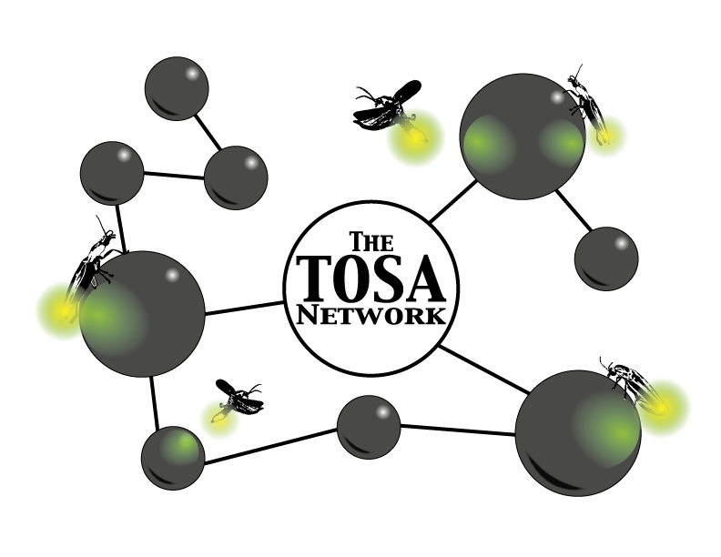 The Tosa Network